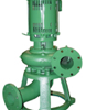 Solids Handling Centrifugal Pumps