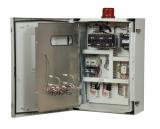 Replacement Pump Motors and Controls